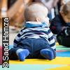 Hör mal, wie das klingt - Philharmonie entdecken Babykonzert