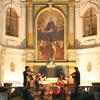 Residenz Serenade - Residenz-Solisten