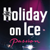 HOLIDAY ON ICE - PASSION in Münster