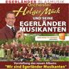 Holger Mück und seine Egerländer - Böhmisch mit Herz