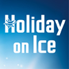 Holiday on Ice - NEW SHOW 2016 in Leipzig