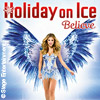 Holiday on Ice - BELIEVE 2017 in M�nchen
