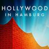 Hollywood in Hamburg