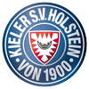Bild Holstein Kiel - DSC Arminia Bielefeld