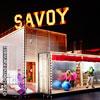Hotel Savoy - Niedersächsische Staatstheater Hannover