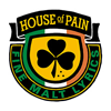 House Of Pain: 25th Anniversary Tour