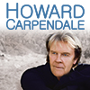 Howard Carpendale - Live 2018