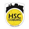 Bild HSC 2000 Coburg - VfL Eintracht Hagen