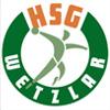HSG Wetzlar - TSV GWD Minden