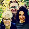 Hudlhub: Heimatsound aus dem Herzen Bayerns