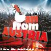 I Am From Austria: Die gr��ten Hits aus 50 Jahren Austropop