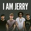 Bild I Am Jerry