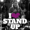 Bild I Love Stand Up - Open Mic