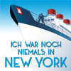 ICH WAR NOCH NIEMALS IN NEW YORK in Hamburg