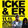 Bild Icke & Er - 10 Jahre Richtig Geil: Das letzte Jubiläumskonzert aller Zeiten
