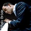 Tonhalle Orchester Zürich | Igor Levit, Lionel Bringier