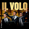 Bild Il Volo: A Tribute To The Three Tenors
