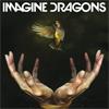 Konzertkarten Imagine Dragons