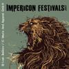 Bild Impericon Festival 2017