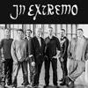 In Extremo: Quid pro Quo Tour 2016