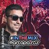 In The Mix: Marcapasos