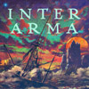Inter Arma: European Tour MMXVII