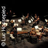 Bild Ensemble Intercontemperain/M. Pintscher - Boulez, Pintsche