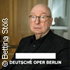 L'Invisble - Deutsche Oper Berlin