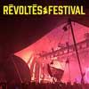 Révoltés Festival