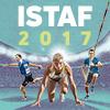 Bild ISTAF 2017
