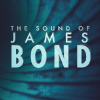 The Sound of James Bond - with David Arnold