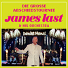 James Last: Non Stop Music in Concert 2015