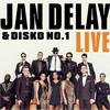 Jan Delay&Disko No. 1 - Live 2016