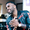 Jason Derulo: Jason Derulo Presents 777 World Tour