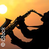 Jazz im Aalto: Swingin