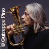 Jazz in Essen: Enrico Rava