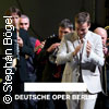 Jazz&Lyrics - Deutsche Oper Berlin