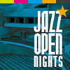 Chick Corea / Steve Gadd Band -  jazzopen nights stuttgart