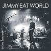 Bild Jimmy Eat World & Support: Razz