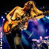 Joanne Shaw Taylor: Wild Tour 2016