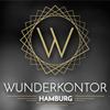 Bild Wunderkontor - Wunderzeit Magic Sunday präsentiert von Jörg Borrmann
