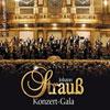 Wiener Johann Strauß Konzert-Gala - K&K Philharmoniker