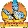Bild John Lees' Barclay James Harvest: Best Of Classic Barclay