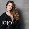 JoJo: Mad Love Tour 2017