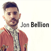 Bild Jon Bellion