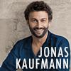 Jonas Kaufmann - Dolce Vita - mit dem Rundfunk-Sinfonieorchester Berlin
