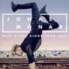 Jonas Monar: Alle Guten Dinge Tour 2017