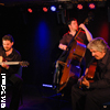 Bild Joscho Stephan Trio Feat. Sandro Roy