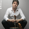 Joshua Bell | Academy of St Martin in the Fields in Frankfurt