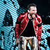 Jovanotti - Live 2018